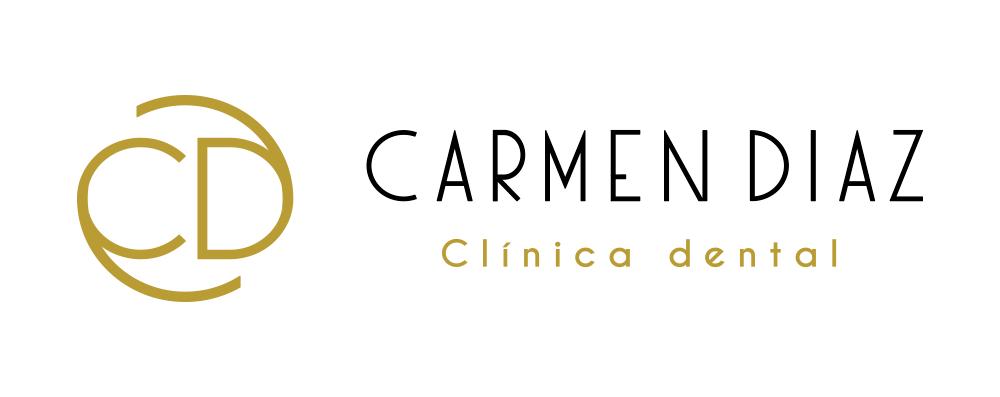 Clínica dental Carmen Díaz